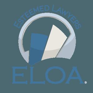 ELOA-Logo-Square-01